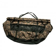Fox STR Floating Weighsling Camo