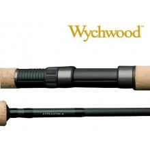 Wychwood Extricator MLT 6ft Full Cork