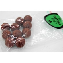WATERCRAFT Boilies Fortuna HR17 PROBEPACKUNG