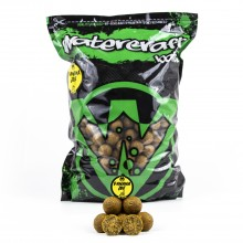 WATERCRAFT Pro Range Banana Joe Boilies 20mm 4kg