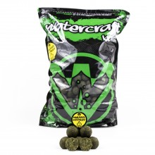 WATERCRAFT Pro Range Vampires Nightmare Boilies 20mm 4kg