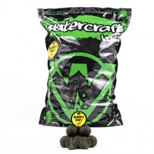 WATERCRAFT Pro Range Bloody Mary Boilies 24mm 4kg