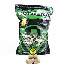 WATERCRAFT Pro Range Sweet Girl Boilies 24mm 4kg