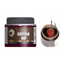 Carp Zoom Catfish Dip Original 130ml