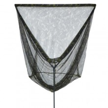Carp Zoom Landing Net 2 sections