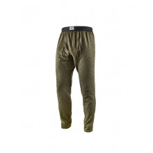 Fortis Elements Bottom XL