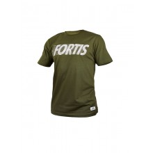 Fortis T-Shirt Motion XL