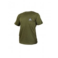 Fortis T-Shirt Providence XL