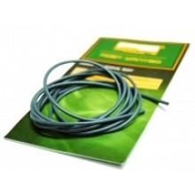 PB Products Hook Silicone 0,5mm 1m