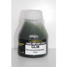 BSS Concentrated Bait Dip GLM 175ml
