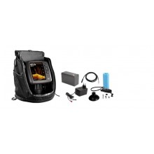 Garmin Portable Kit