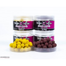 Mainline POP UPs Mini ESSENTIAL CELL 12mm