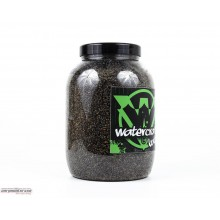 WATERCRAFT Hemp Seed Mix 3lt