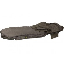 Fox VEN-Tech VRS 2 Sleeping Bag
