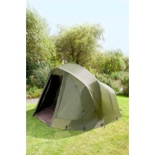 Avid Carp HQ Two Man High Top Bivvy