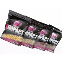 Mainline High Impact Boilies Spicy Crab 25mm 1kg