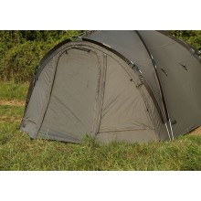 Fox Easy Dome 2 Man Euro Maxi Heavy Duty Groundsheet