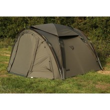 Fox Easy Dome 2 Man Maxi Heavy Duty Groundsheet