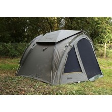 Fox Easy Dome 1 Man Maxi Heavy Duty Groundsheet