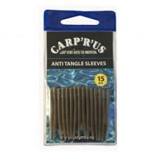 Carp'R'Us Anti Tangle Sleeves long