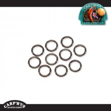 Carp'R'Us Rig Rings 3mm