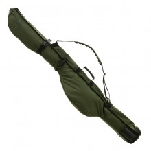 MAD Slimline Holdall 3 Rods 10ft