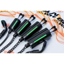 Korda Black Bobbin Medium