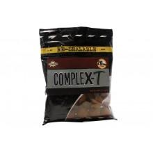 Dynamite Baits Complex-T 26mm 350g