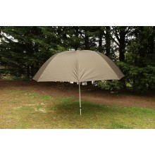 Fox 60 - 240 Brolly