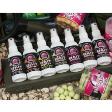 Mainline Bait Spray Toasted Almond