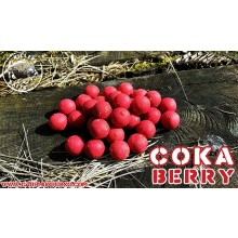 Carpkillers Boilie Cokaberry 3,5kg Diffy Size