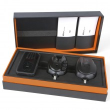 Fox RX+ Micron 2 Rod Set