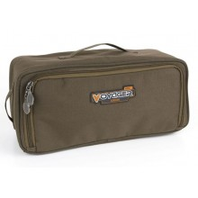 FOX Voyager Cooler Bag
