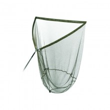 "Free Spirit E-Class Landing Net 42"" (one piece handle) einteilig 6"""