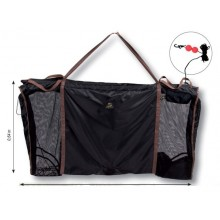 Carp Spirit Weight/Storage Floating Bag