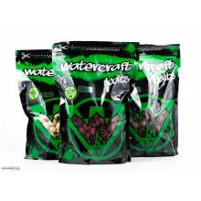 WATERCRAFT Boilies Secto Cocktail 25mm 1kg