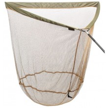 "Free Spirit S-Lite Landing Net 42"" 6ft Handle"