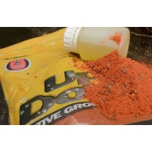 Solar Bait Red Hering Up & Down Mix 1kg