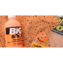 Solar Bait Quench Up & Down Mix 900g