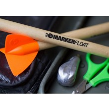 Korda Super Long Range SLR Marker Float