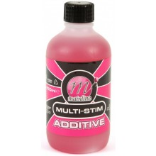 Mainline Additive Multi Stim 250ml