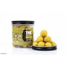 Carpkillers The Secret Dough Pop Up Poppipie 16mm