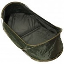 Next Generation Tackle Pop Up Carp Cradle Abhakmatte