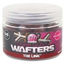 Mainline Cork Dust Wafters The Link 14mm