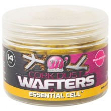 Mainline Cork Dust Wafters Essential Cell 14mm