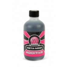 Mainline Additive Meta-Mino 250ml