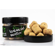 WATERCRAFT Balanced Wafter Scopex Chicken Buttercream 30x25mm / 25x20mm