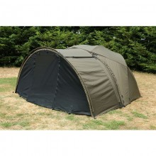 Fox R-Series Brolly MozzyPanel